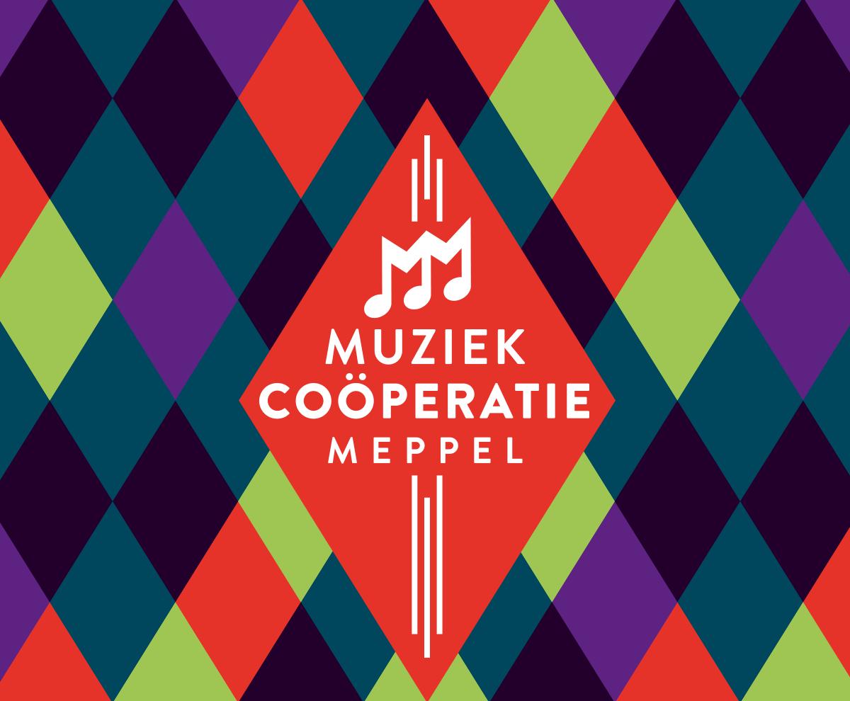 muziekcooperatie-banner-1200
