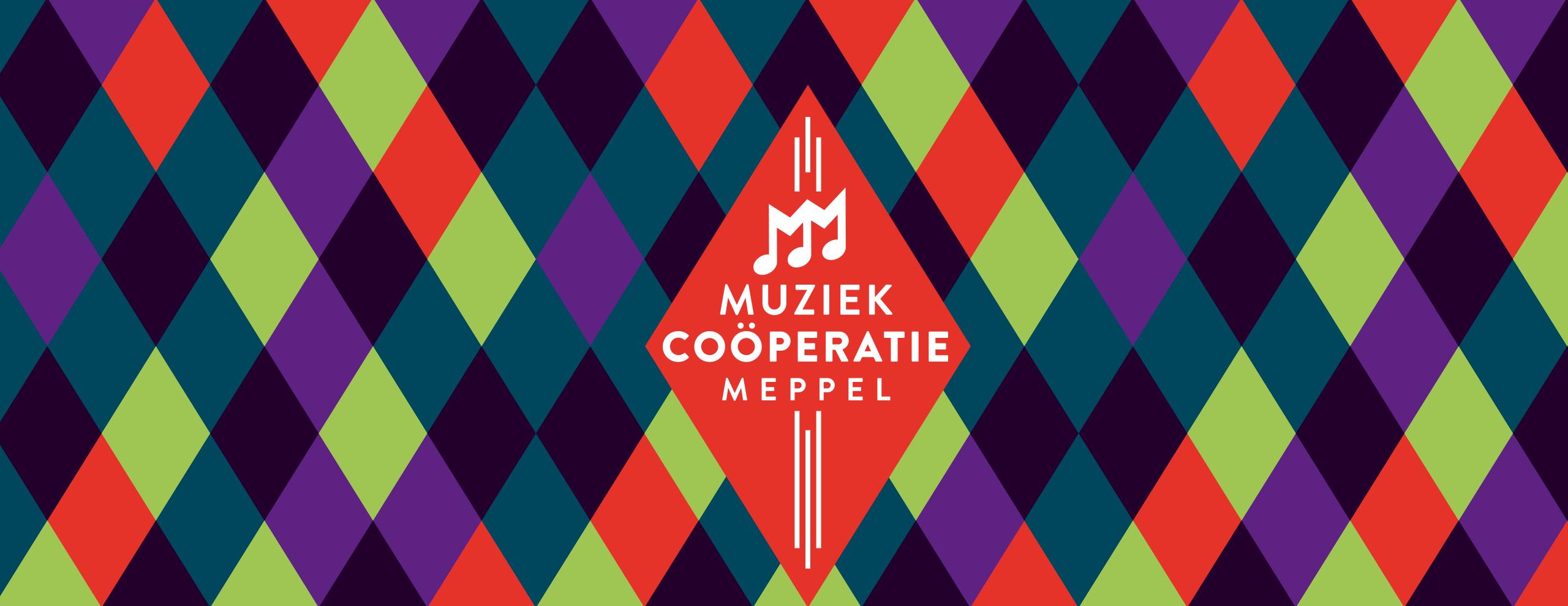 muziekcooperatie-banner-2560